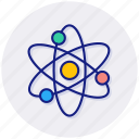 science, atom, chemistry, particle, physics, energy, laboratory