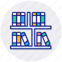 library, education, learn, schooling, study, books, knowledge