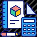 math, maths, drafting, geometry, accounting, calculator, mathematics