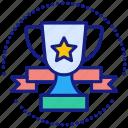 awards, recognition, trophy, achievements, prize, success, cup