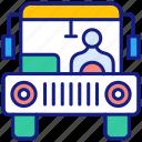 school, bus, education, learning, transportation, vehicle