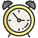 stopwatch, time, clock, shedule, hour, business, deadline