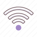 internet, network, wifi