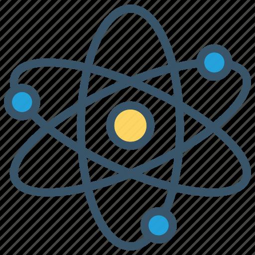 chemistry, education, knowledge, laboratory, school, science icon
