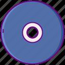 cd, disc, dvd
