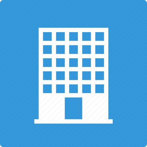 building, education, learn, office, school, study icon