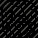 achivement, award, badge, logo, medal, prize icon