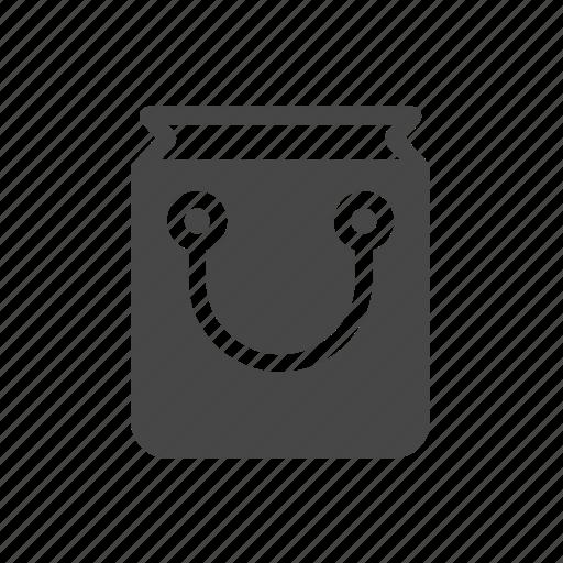 bag, cart, sales, shopping icon