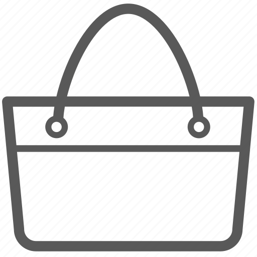 bag, buying, market, online, shop, shopping, shopping bag icon