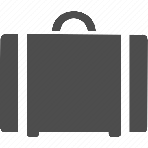 bag, business, fashion, office, portfolio icon