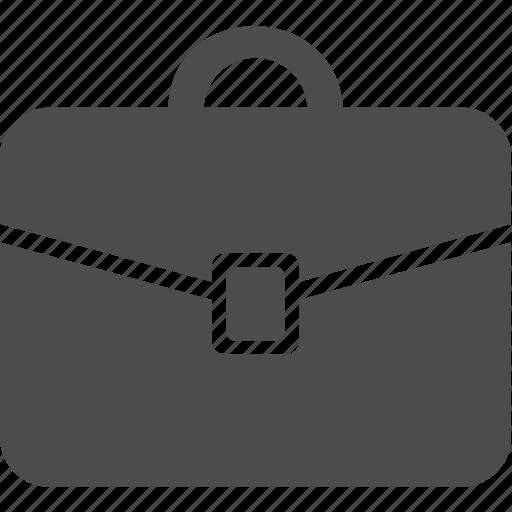bag, brief case, business, office, portfolio icon