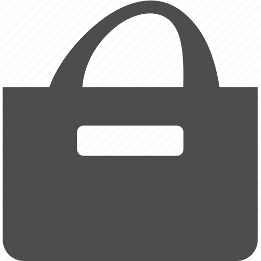 bag, fashion, handbag, purse, shop icon