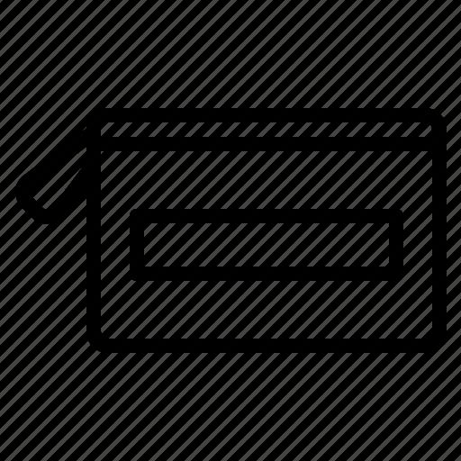 bag, cart, cash, coin, money, payment, shopping icon