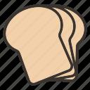 bakery, bread, breakfast