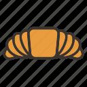 bakery, croissant