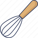 cooking, beater, whisk, kitchen, bakery, tools, utensils