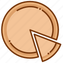 baking, pancake, pie icon