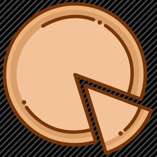 baking, pancake, pie icon