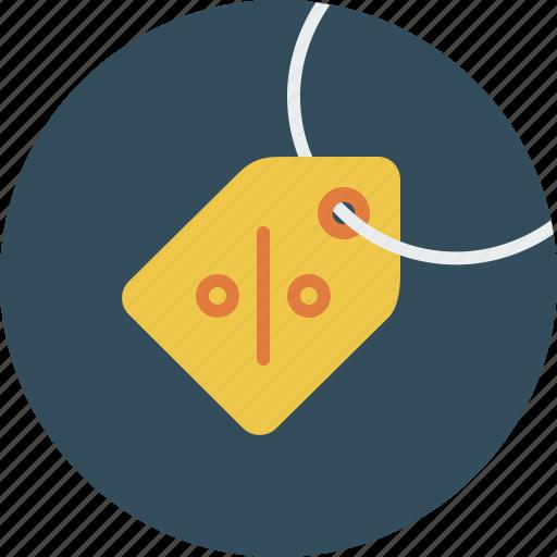discount, e-commerce, guardar, label, price, sale, save, shopping, tag icon