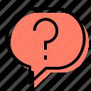 information, help, info, question