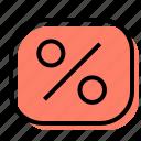 loan, percent, finance, bank