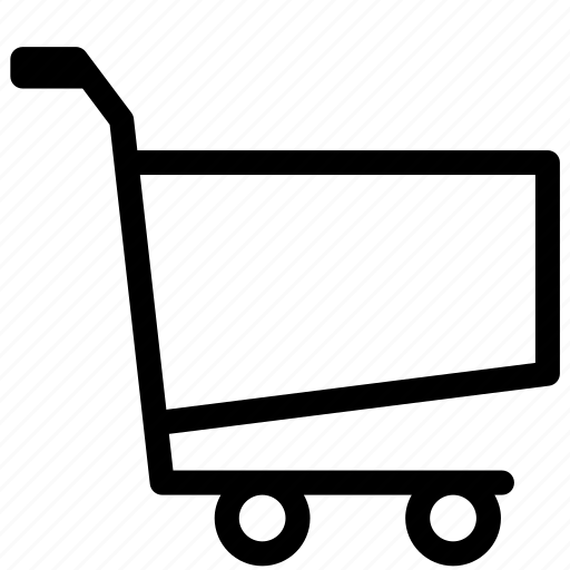 add, bag, cart, online, sale, trolley icon