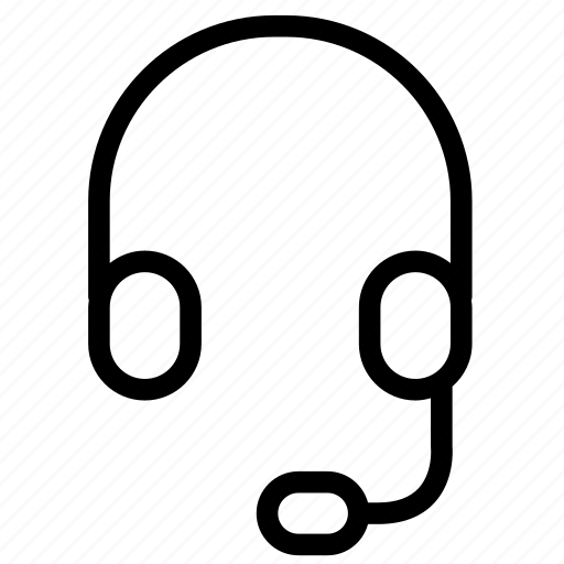 audio, earbuds, earphones, headphone, headset, sound icon