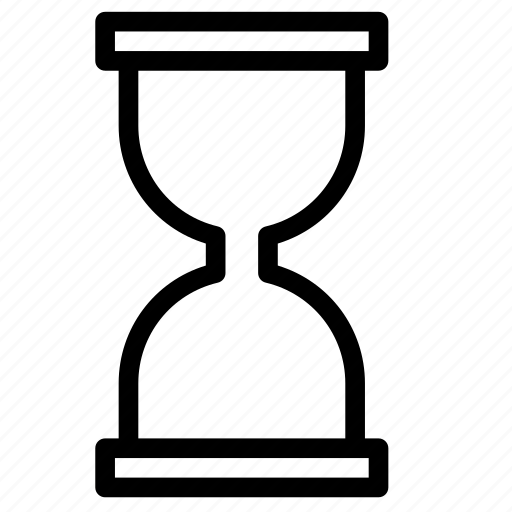 clock, stopwatch, time, timer, wait, watch icon