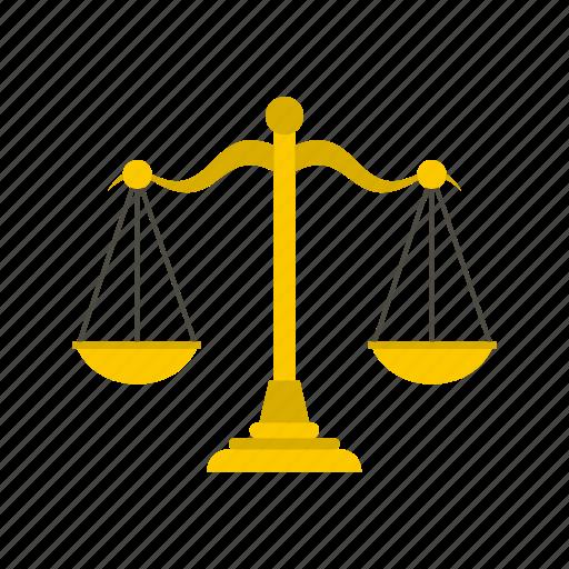 auction, decision, justice, law, libra, themis, verdict icon