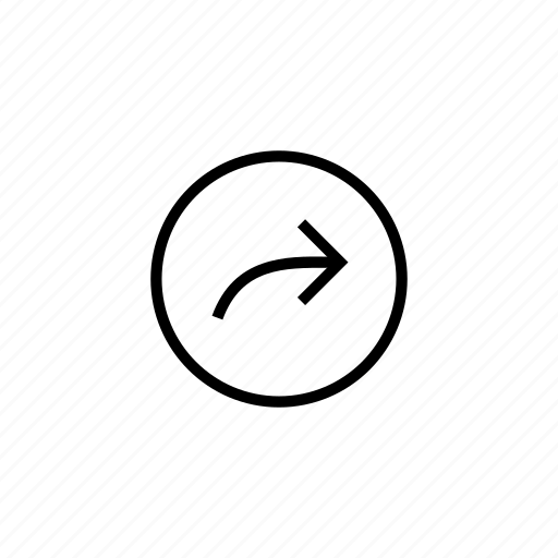 arrow right, bank, buy, send money icon