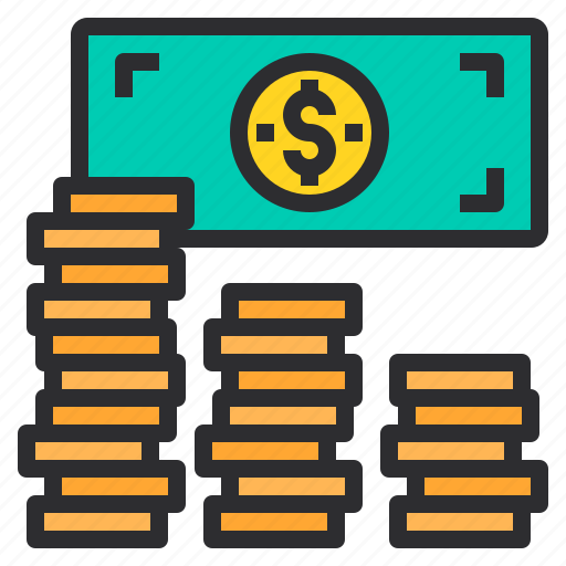 Banking, business, finance, loan, money, payment icon - Download on Iconfinder