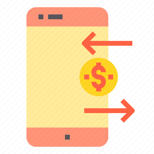 banking, business, finance, online, payment icon