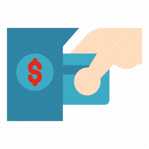 Atm, banking, card, cash, machine icon - Download on Iconfinder