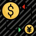commerce, finance, money, transfer