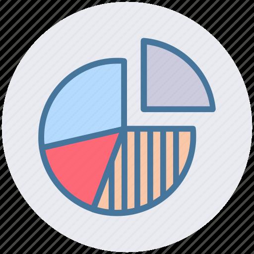 Business, chart, finance, graph, money, pie chart, presentation icon - Download on Iconfinder