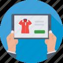 buy online, e shop, ecommerce, online shop, online shopping icon