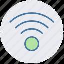 network, wifi, wifi computing, wifi signal, wireless internet icon