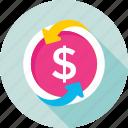 currency exchange, dollar exchange, dollar value, foreign exchange, money exchange