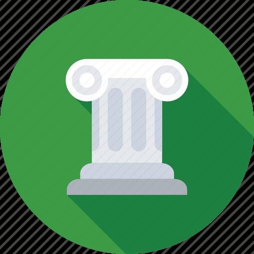 bin, delete, dustbin, remove, trash can icon