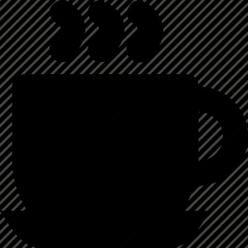 coffee, hot tea, mug, tea break, teacup icon