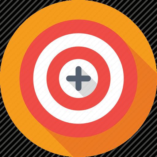 add, loupe, maximize, plus, zoom in icon