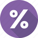 discount, discount offer, discount tag, offer, percentage icon