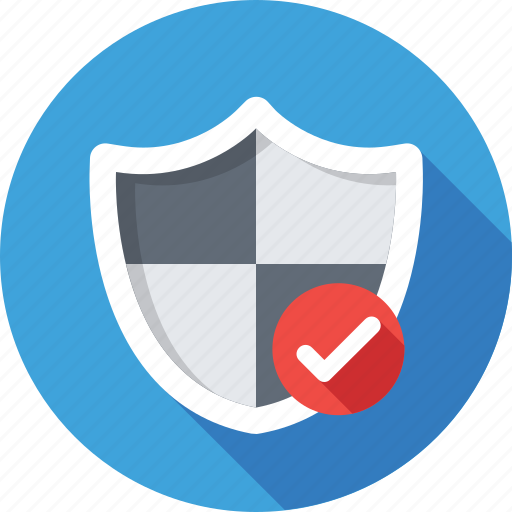 locker, protection, safe banking, security, shield icon