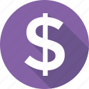 currency exchange, dollar, dollar value, foreign exchange, money exchange icon