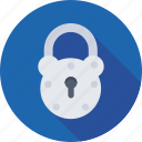 lock, padlock, privacy, secure, security