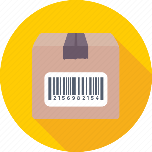 box, delivery box, logistics, pack, package icon