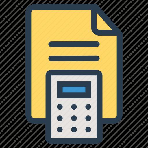 account, avatar, business, finance, person, profile, user icon