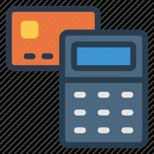 account, avatar, person, profile, responsibility, tax, user icon