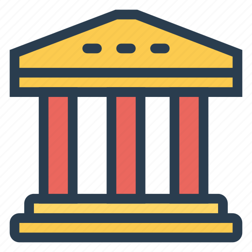 banker, banking, bankvault, business, cash, finance, money icon