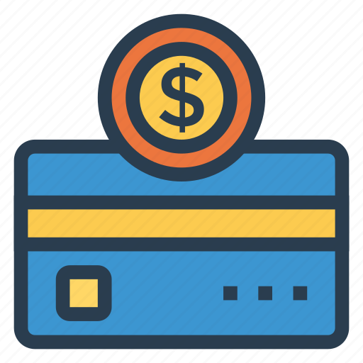 cash, creditcard, currency, dollar, finance, money, moneyicon icon